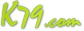 K79.com